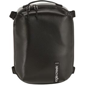 Eagle Creek Pack It Gear Protect It Cube S black